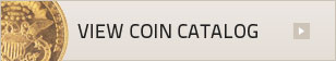 View Goldcoin.net Catalog