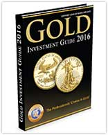 CGE Gold Investment Guide img