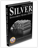 CGE Silver Investment Guide img