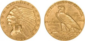 2.5-indian-gold-coin