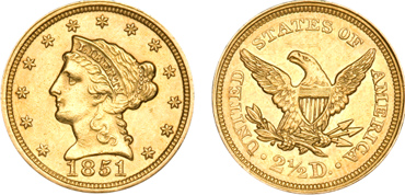 2.5-liberty-gold-coin