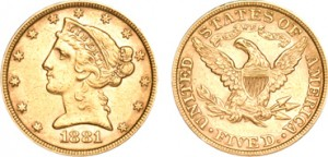 5-liberty-gold-coin