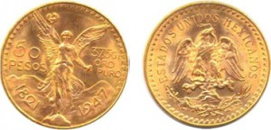 mexican-peso-gold-coin